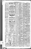 Sligo Champion Saturday 25 January 1919 Page 4