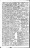Sligo Champion Saturday 25 January 1919 Page 5
