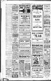 Sligo Champion Saturday 25 January 1919 Page 6