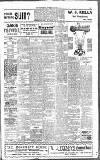 Sligo Champion Saturday 25 January 1919 Page 7