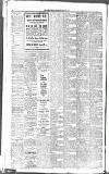 Sligo Champion Saturday 01 February 1919 Page 2