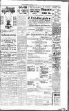 Sligo Champion Saturday 01 February 1919 Page 5