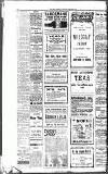 Sligo Champion Saturday 01 February 1919 Page 6