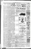 Sligo Champion Saturday 08 February 1919 Page 2