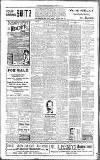 Sligo Champion Saturday 08 February 1919 Page 3