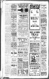 Sligo Champion Saturday 08 February 1919 Page 6
