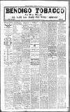 Sligo Champion Saturday 08 February 1919 Page 7