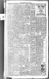 Sligo Champion Saturday 08 February 1919 Page 8