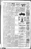 Sligo Champion Saturday 15 February 1919 Page 2