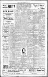 Sligo Champion Saturday 15 February 1919 Page 3