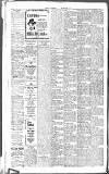 Sligo Champion Saturday 15 February 1919 Page 4