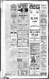 Sligo Champion Saturday 15 February 1919 Page 6