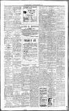 Sligo Champion Saturday 15 February 1919 Page 7