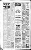 Sligo Champion Saturday 11 October 1919 Page 2