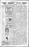 Sligo Champion Saturday 11 October 1919 Page 3