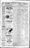 Sligo Champion Saturday 11 October 1919 Page 7