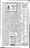 Sligo Champion Saturday 04 June 1921 Page 2