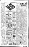 Sligo Champion Saturday 04 June 1921 Page 3