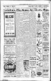 Sligo Champion Saturday 04 June 1921 Page 6