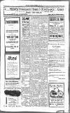 Sligo Champion Saturday 04 June 1921 Page 7