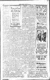 Sligo Champion Saturday 04 June 1921 Page 8