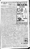 THE SLIGO CHAMPION, SATURDAY, NOVEMBER 11.1933.