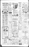 1(0 THE SLIGO CHAMPION, SATURDAY, DEC. 3. 1949. HJiiiiiiiiiiiiiiiiiiiiiiiiiiiiiiiiiiiiiiiiiiiiiiiiiiiiiiiiiiiiuiiiiiiiiiiiiiiiiiiiiiiiH