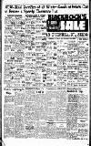 2 THE SLIGO CHAMPION, SATURDAY, JAN. 24, 1953.