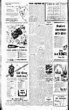 """SLIGO CHAMPION"" NEWS PHOTOGRAPHS. Unmounted s d I COPY (8f"" x 6f"") 6 COPIES, same photograph, each 12 or more"