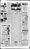 THE SLIGO C H|A PlO N. SATURDAY. MAY 14, 1960 $