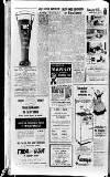 8 the SLIGO CHAMPION. SATURDAY. JUNE 25, 1960