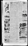 THE SLIGO CHAMPION. SATURDAY, OCT., 22, 1960 ret *hapc. hack .r^.jasz POSTAGE EXTRA liiFN^ySNsicgpl Sligo - Sligo DOES IvV MgL