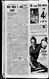 THE SLIGO CHAMPION. SATURDAY, MAY 20. 1961