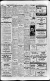 FLEADH CEOIL the sligo champion. Saturday, may 20. 1951. 9 NA h-EIREANN WEEK-END TICKETS AT SINGLE FARE will issued for