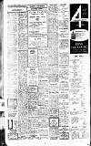CLASSIFIED ADVERTISEMENTS SITUATIONS VACANT