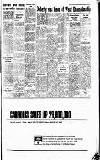 "THI: 51.160 CHAMPION, FRIDAY"" 1P1(11. 1965,"
