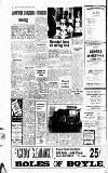 6 THE SLI'.IO CHAMPION. FRIDAY-JUNE 2. 1967.