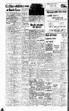 LMPION, FRIDAY, SFr! . 8. 1967