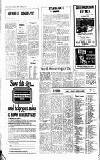 SLIGO CHAMPION. FRIDAY, NIARcil 22, 1968.