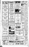8 THE SLICO CHAMPION. FRIDAY, APRIL 26. 1968.