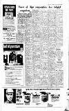 THE SLIGO CHAMPION, FRIDAY, APRIL 26, 1968. II