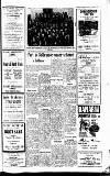 PLOUGHING MATCH COL N' I 1 CHAAIPIONSI 11P) iilNDfilt N.P.A. RUES) • On Thursday, 12th February, 1970 ..1T CARROWATORE 0.,
