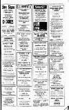 "St Joseph's Musical Society, Boyle PRESENTS ITS 12th ANNUAL PANTOMIME ""ROBINS'ON CRUSOr IN ST. JOSEPH'S HALL, BOYLE Sunday, Mar. Bth"