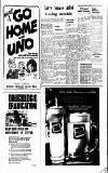 THE SLIGO CHAMPION, FRIDAY. 26th JUNE, 1970 11