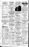 16 THE SLIGO CHAMPION, FRIDAY, 10th JULY, 1970