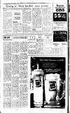 "4 THE SLIGO CHAMPION, FRIDAY, SEPTEMBER 18. 1970 em's— I"". MUM IMO OM, MIN Elms"