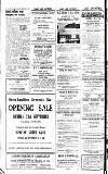 16 THE SLIGO CHAMPION, FRIDAY, SEPTEMBER 18. 1970 Hotel refuse was dumped on street HE thought it was a positive