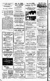 16 THE SLIGO CHAMPION, FRIDAY, OCTOBER 30, 1970 PUBLIC NOTL'ES. MINERAL DEVELOPMENT ACTS, 1940 AND 1960. Notice of Intention to