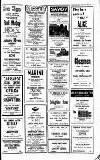 KILLARAGHT HAIL PRESENTS MAUREEN & THE PATHFINDERS 4Dircct from their English Tour) ON NEXT SUNDAY NIGHT, 22nd NOVEMBER DANCING 9