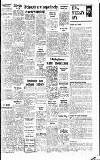 THE SLIGO CHAMPION. FRIDAY, JANUARY 28. 1972 1c T.P. s WEEKLY SAY 4 t' •